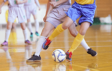 スポーツ・教育